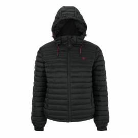 Veste chauffante Traveller Homme - Blazewear
