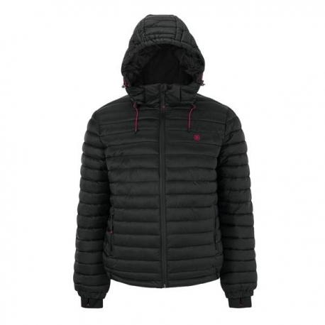 Veste chauffante Traveller - Blazewear