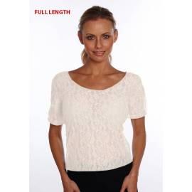 Tee shirt anti transpirant femme dentelle, Kleinert's