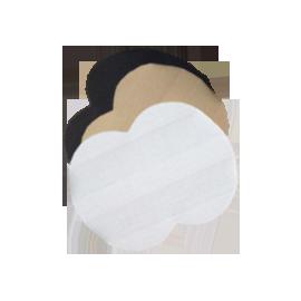 Patch anti transpirant unisexe, Kleinert's