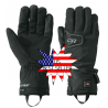 Gants Chauffant Fins Stormtracker - Outdoor Research