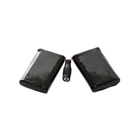 Batterie 7.4V pour orthése thérapeuthique Venture Heat