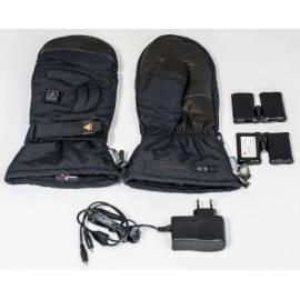 Pack Batteries Moufles chauffantes AlpenHeat