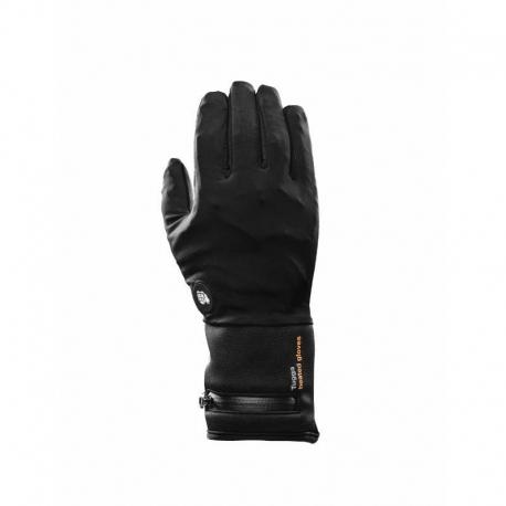 Sous gants Chauffants - Tugga