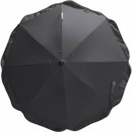 Playshoes Parasol pour pousette anti UV - Noir