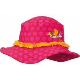Playshoes - Chapeau de soleil anti uv pour Enfants - Motif Souris