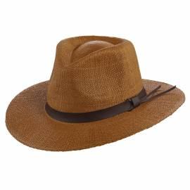 Chapeau anti UV pour Hommes - Tea