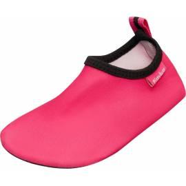 Playshoes - Chaussures de bain anti UV pour enfants , rose