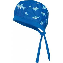 Playshoes - Bandana anti uv- Bleu