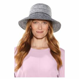 Coolibar - Chapeau de soleil Anti UV