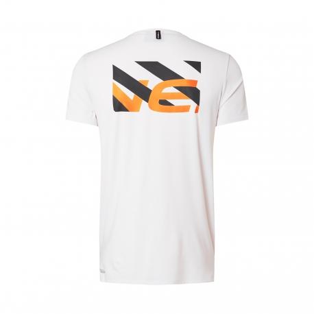 O'Neill - T-shirt Homme Anti UV - Blanc
