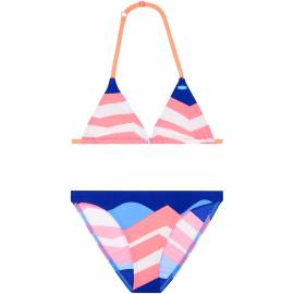O'Neill - Bikini pour filles - Multicolor