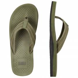 O'Neill - Tongs pour Hommes - Vert