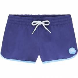 O'Neill - Short de Bain pour Filles - Bleu