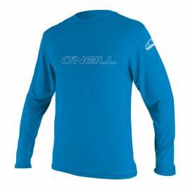 O'Neill - Tee shirt anti UV pour Enfant - Slim Fit - Bleu