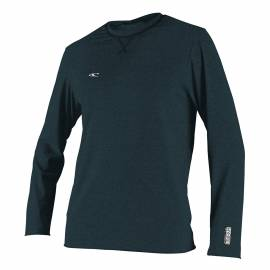 O'Neill - Tshirt manches longues Hommes Hybrid - Ardoise