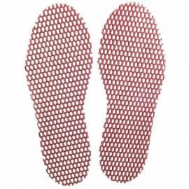 Semelles anti transpirantes MeshPro Original Hard, NanoDri