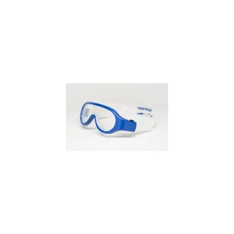 Babiators - UV- Lunettes de soleil pour Enfants - Bleu