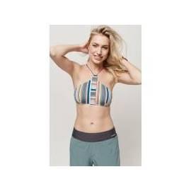 O'Neill - Haut de Bikini pour Femmes Cali - Multicolor