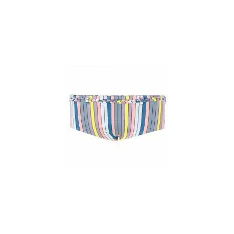 O'Neill - Bas de Bikini pour Femme - Palma Multicolor