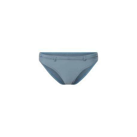 O'Neill - Bas de Bikini pour Femme - Vert Eucalyptus