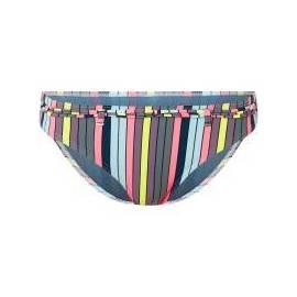 O'Neill - Bas de Bikini pour Femme - Multicolor