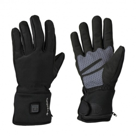 Sous gants chauffants Outdoor Collection, Venture Heat