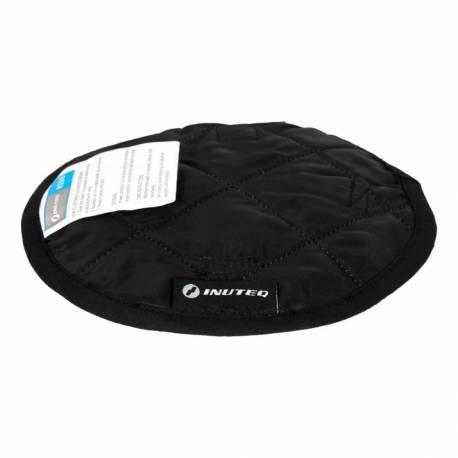 Fond de casque de refroidissement Headcool Helmet Basic, Inuteq