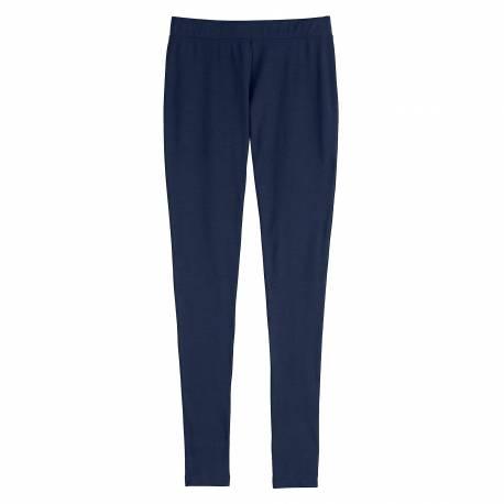 Legging anti-UV pour femmes Bleu , Coolibar