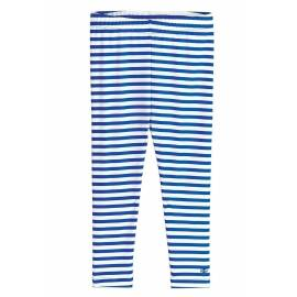 Legging de bain anti-UV pour enfants Bleu , Coolibar