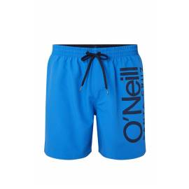 Short de bain pour hommes Original Cali Bleu rubis, O'Neill
