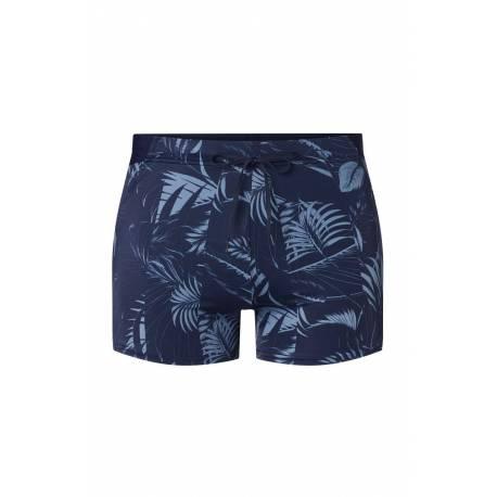 Shorts de bain pour hommes Oahu Bleu foncé, O'Neill