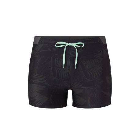 Shorts de bain pour hommes Oahu Noir, O'Neill