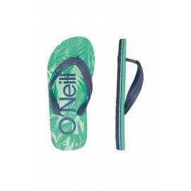 Tong des garçon Profile Summer Vert, O'Neill