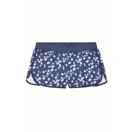 Shorts de bain pour filles Yardage Bleu foncé, O'Neill