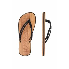 Tongs pour femmes Ditsy - Black Out, O'Neill