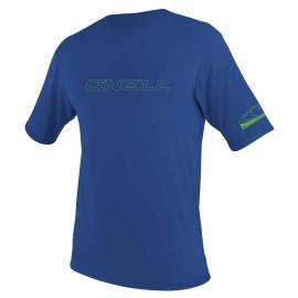 T-shirt de bain anti-UV pour enfants Basic Sun - Pacific, O'Neill