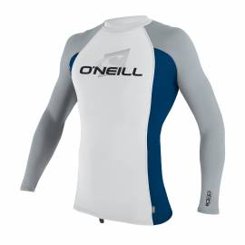 T-shirt de bain anti-UV pour enfants Multicolor, O'Neill