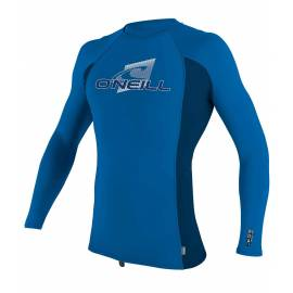 T-shirt de bain anti-UV pour enfants Premium Rash - Ocean, O'Neill