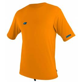 T-shirt de bain anti-UV pour enfants Premium Sun - Blaze, O'Neill