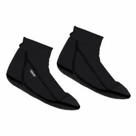 Chaussures d'eau pour enfants Noir, Molo