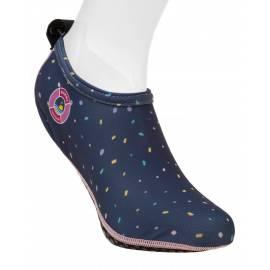 Chaussures d'eau anti-UV pour femmes Bleu , Duukies