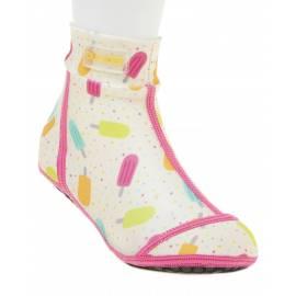 Chaussures d'eau anti-UV pour filles Multicolor, Duukies