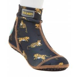 Chaussures d'eau anti-UV pour garçon Gris, Duukies