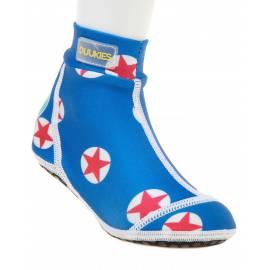 Chaussures d'eau anti-UV pour garçon Bleu , Duukies