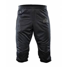 Pantalon chauffant 3/4, Heat Expérience