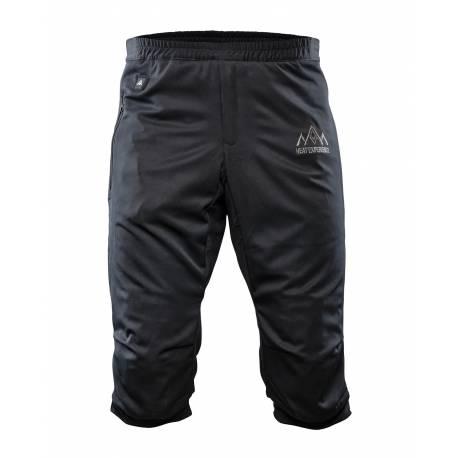 Pantalon chauffant 3/4, Het Expérience