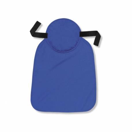 Protège nuque de refroidissement à poser, ERgodyne