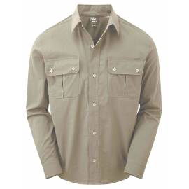 Chemise homme Ider Insect Shield, Keela