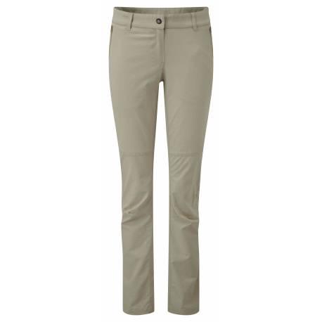 Pantalon Machu Trousers femme, Keela